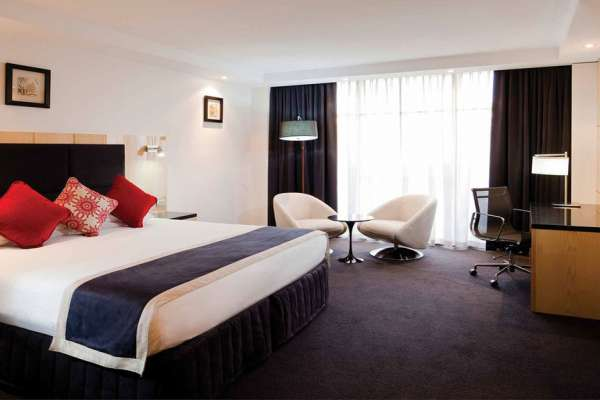 novotel-rockford-adelaide-superior-king-room.jpg