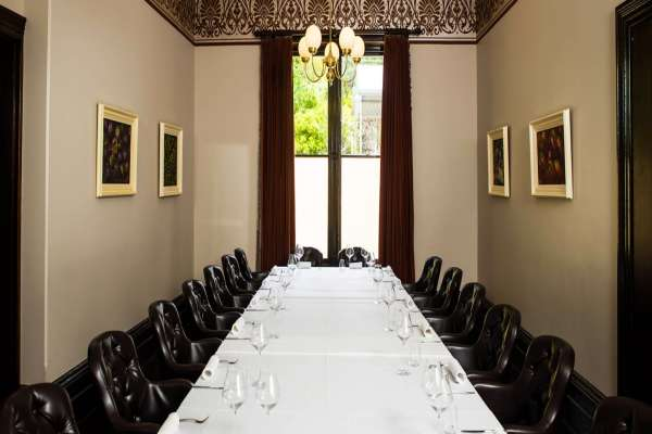 Mount-Lofty-House-Adelaide-Hardys-Dining.jpg